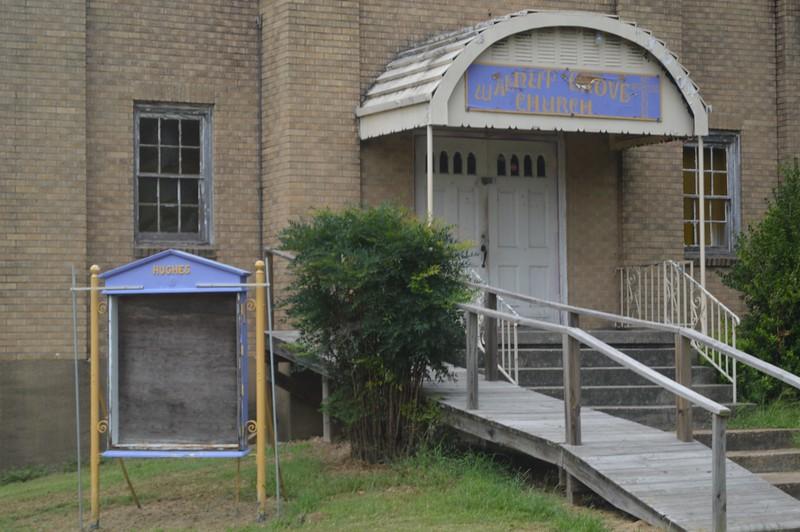 028 Walnut Grove Church.jpg