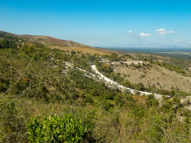 Haiti-2080310.jpg