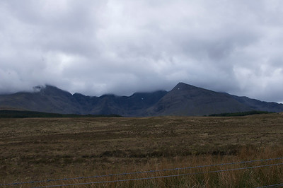 Scotland 20140510 - Talisker and Dunvegan Castle