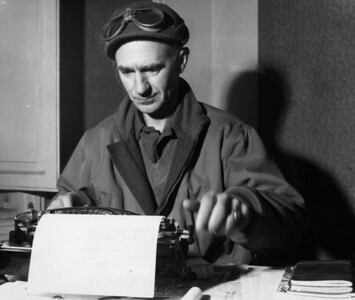 editorial-dday-from-the-perspective-of-reporter-ernie-pyle