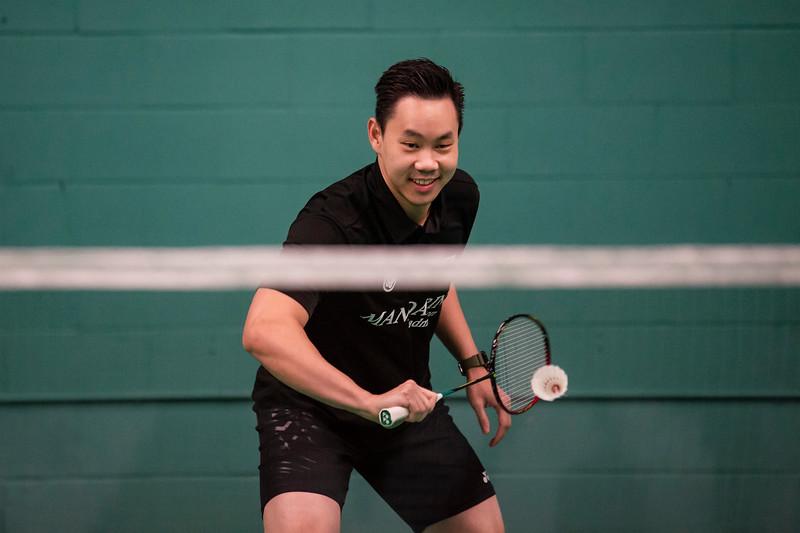 12.10.2019 - 1448 - Mandarin Badminton Shoot.jpg