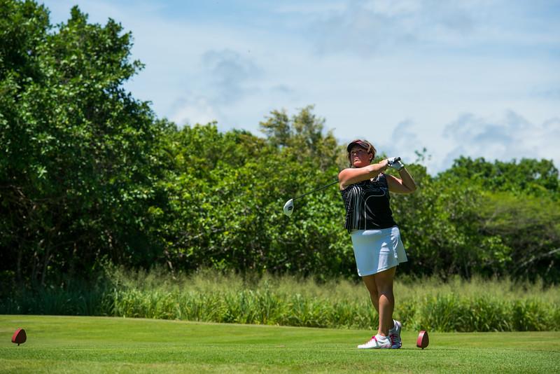 Golf_Outing_1255-2765561886-O.jpg