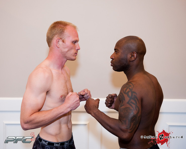 PFC5 Weigh-in-0007.jpg