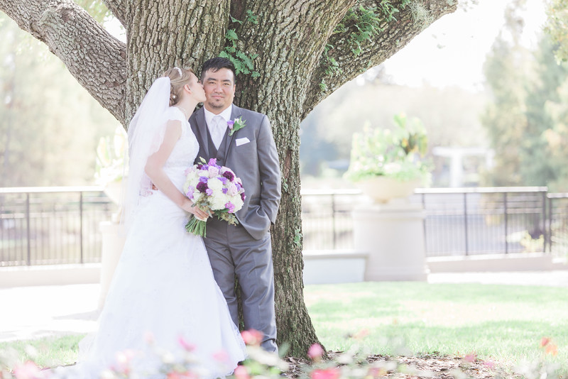 ELP1104 Amber & Jay Orlando wedding 1223.jpg
