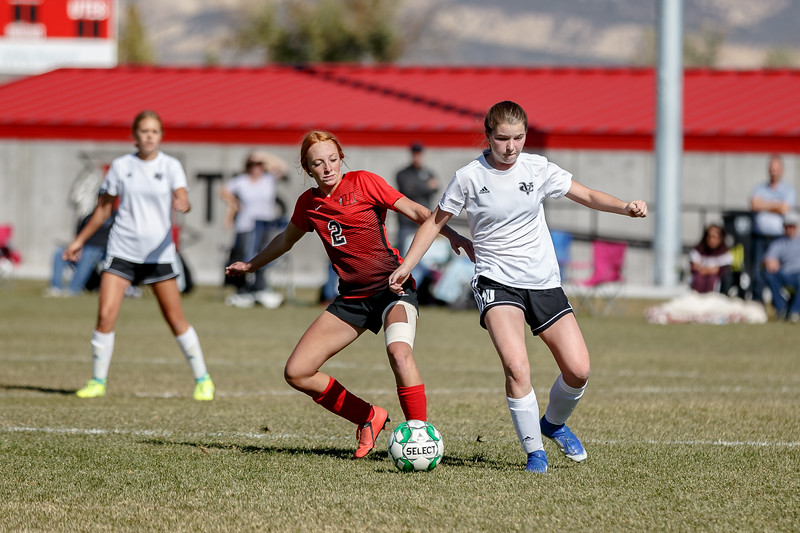 Oct 12 Uintah vs Canyon View PLAYOFF 37.JPG