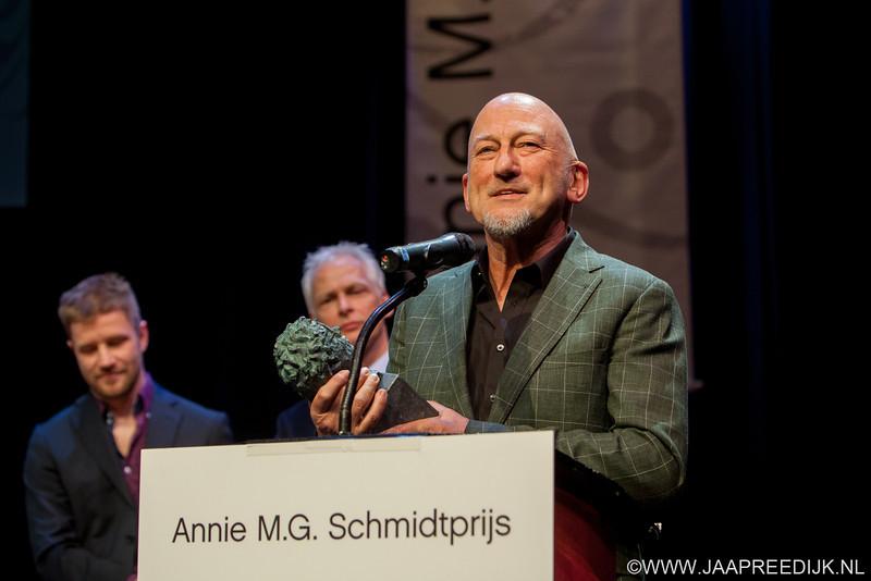 annie mg schmidtprijs 2014 foto jaap reedijk-8136.jpg