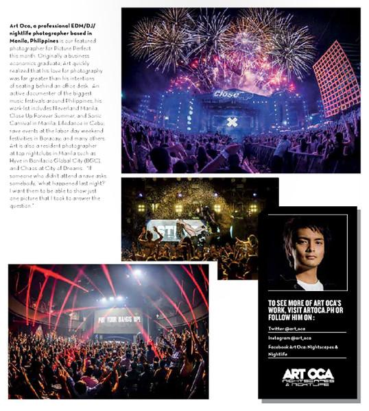 DJ Mag Asean Art Oca.jpg
