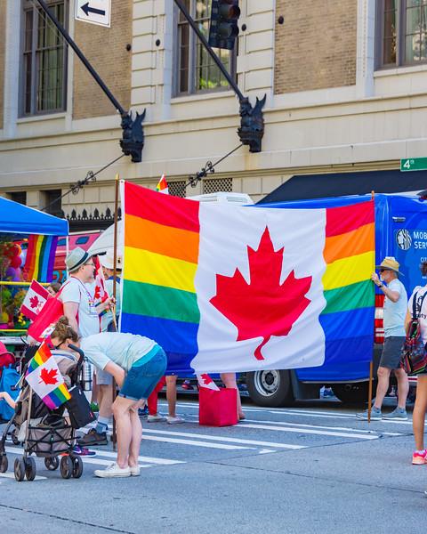 2017-Pride-20.jpg