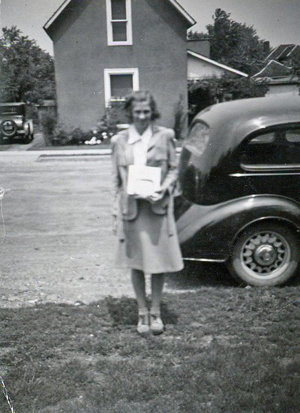 Aunt Sylvia.jpg