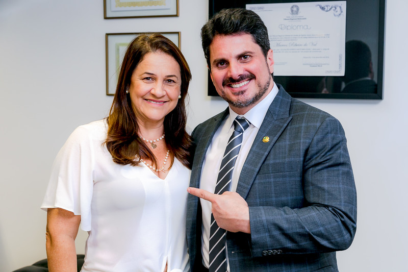 100419 - Senador Marcos do Val_33.jpg