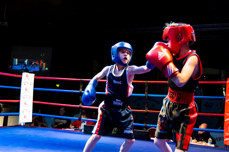 -OS Rainton Medows JuneOS Boxing Rainton Medows June-10500050.jpg