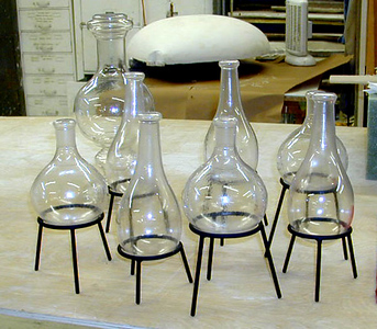 flasks.JPG