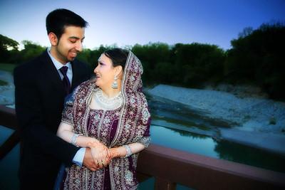 Samir & Zarbakhta