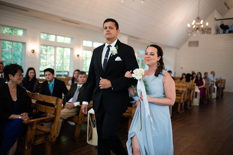 Kaitlin_and_Linden_Wedding_Ceremony-43.jpg