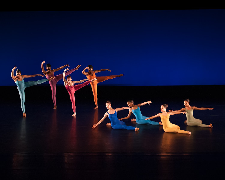 LaGuardia Graduation Dance Friday Performance 2013-48.jpg