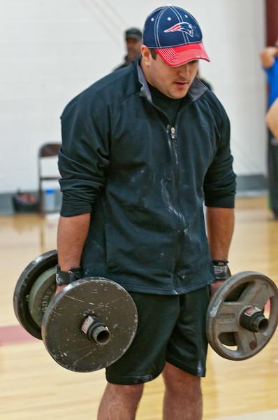 Paxton Strongman 7_ERF0879.jpg