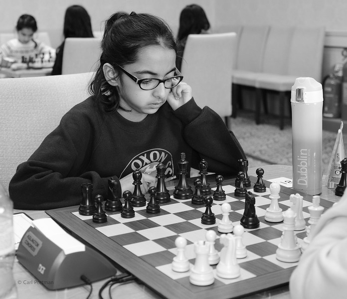 Blenheim Chess 2019 (470).JPG