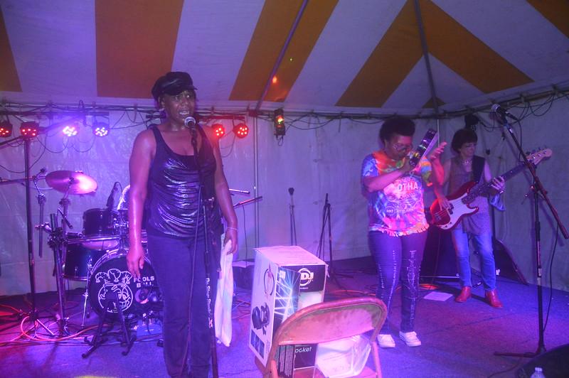 088 Joyce Jones & Sherena Boyce.jpg