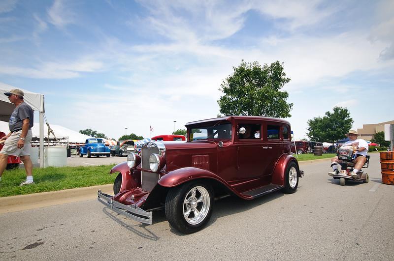 2011 Kentucky NSRA-2670.jpg