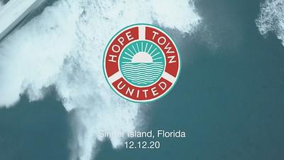Hope Town United