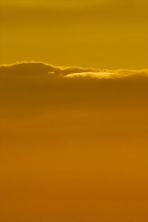 Sky Series
