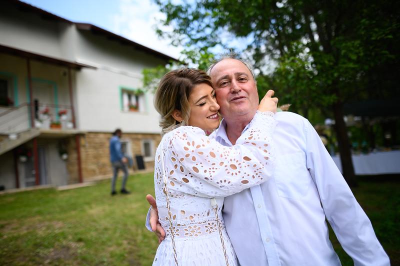Tina&Eugen-81.jpg