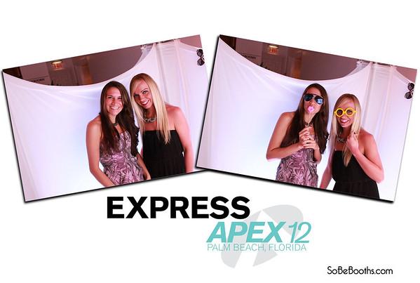 2012-05-10 Express Apex 2012