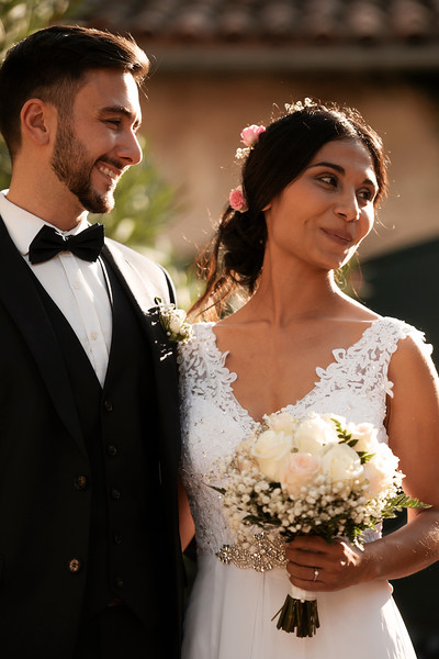 Awardweddings.fr_Maria and Vladimir_0092.jpg