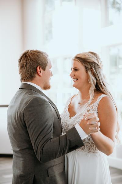 Tice Wedding-650.jpg