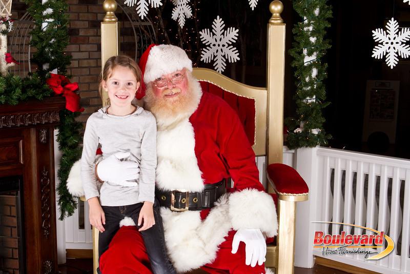 Santa Dec 8-327.jpg