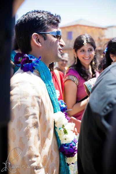 NS_Wedding_521.jpg