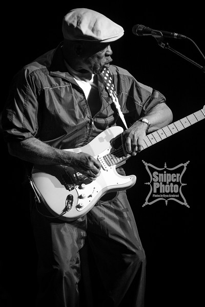 Buddy Guy - Louisville - Sniper Photo-10.jpg