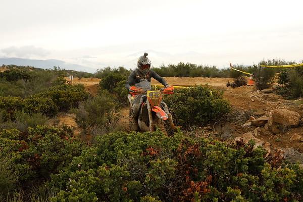 Rider 916