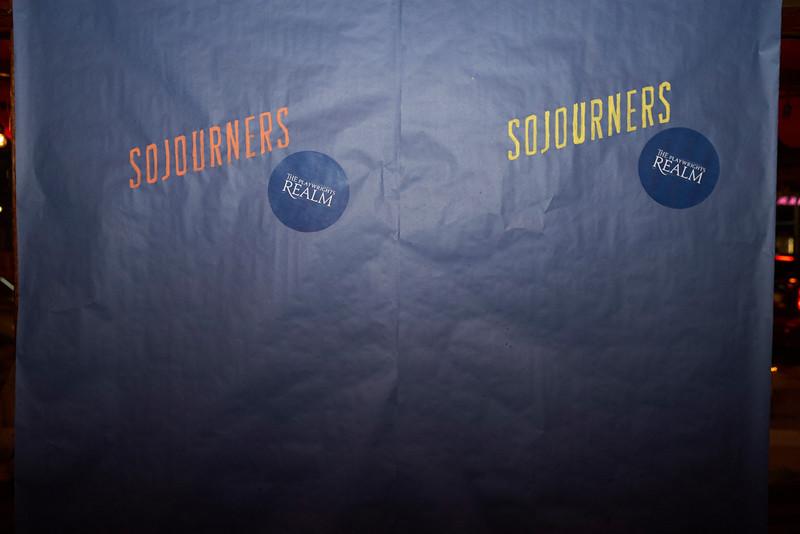 Sojournes Opening Night 0166.jpg