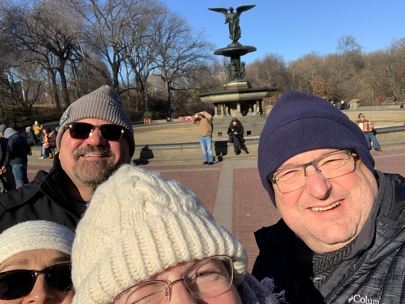 2019-12-20 NYC with Steve and Susie (27).JPEG