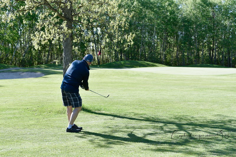 Mational Deaf Golf Clinic Sunday-4.jpg
