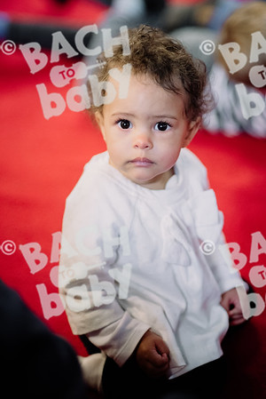 © Bach to Baby 2018_Alejandro Tamagno_Sydenham_2018-04-11 009.jpg