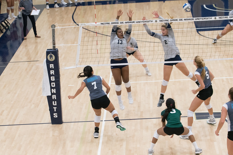 HPU Volleyball-92621.jpg