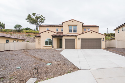 1129 Witherby Lane, Escondido