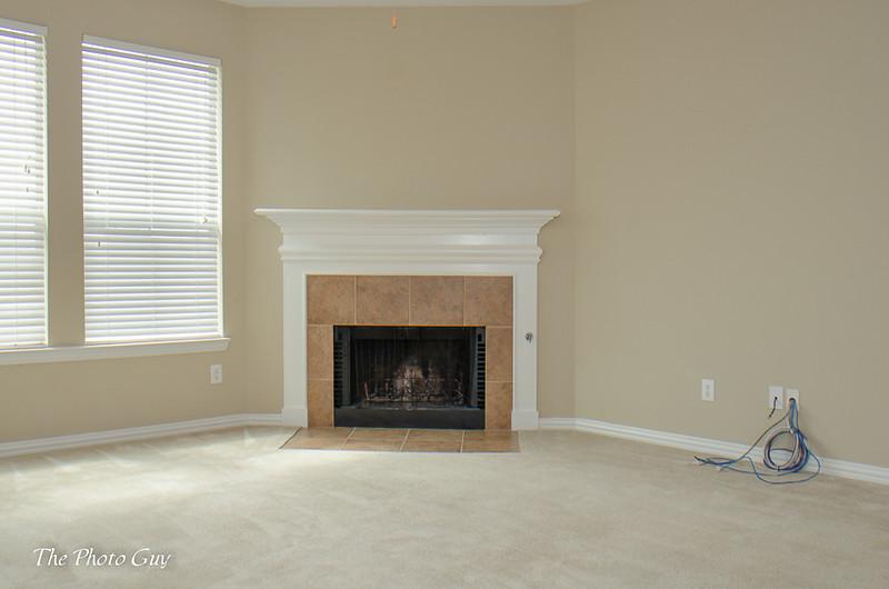 Great Room - Fireplace 2.jpg
