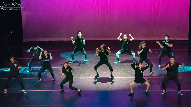 CSM Dance Perspectives-96063.jpg