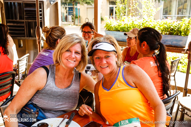 Fort Worth-Social Running_917-0662.jpg