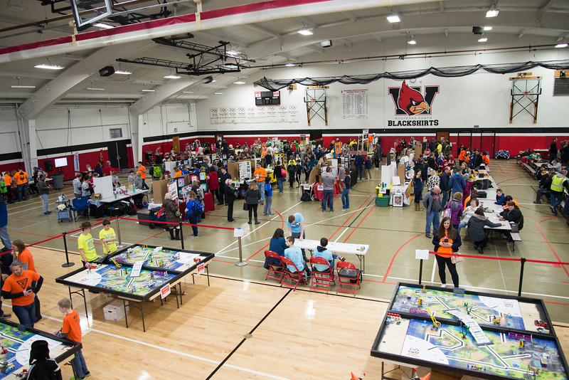 WI-FLL-Champs-4843.jpg