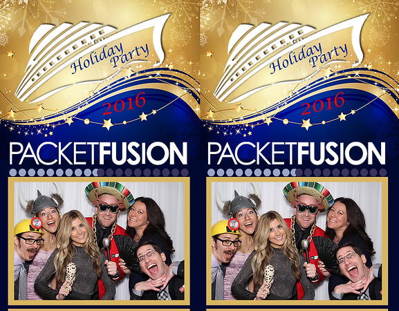 PacketFusion 12-17-16