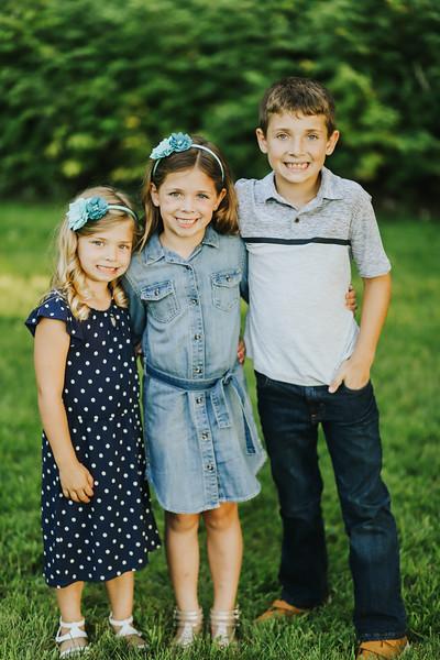 Norring Family-38.jpg