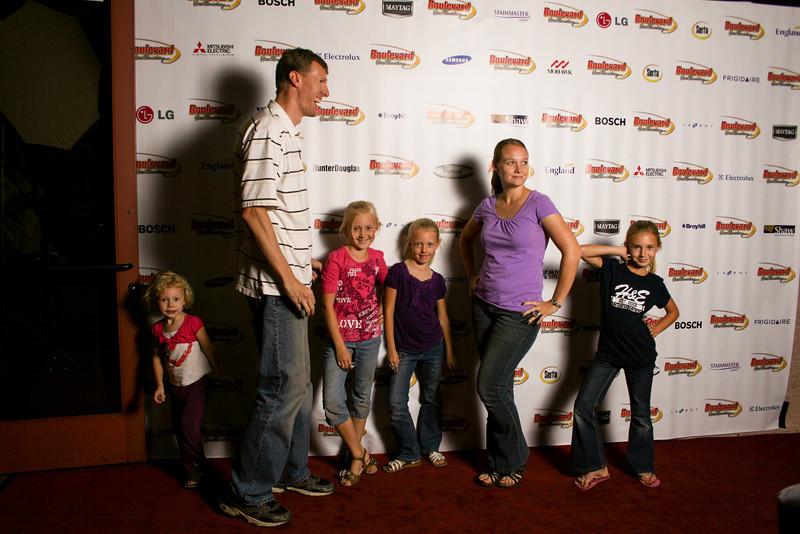 Anniversary 2012 Red Carpet-1809.jpg