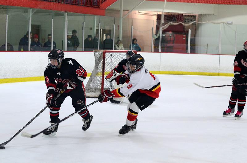 121123 Flames Hockey - Tournament Game 1-200.JPG