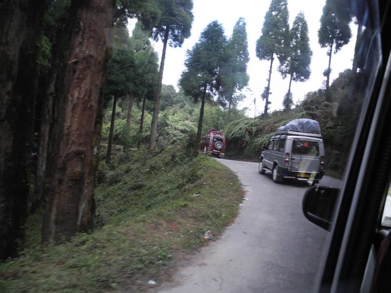 india&nepal2011 193.jpg