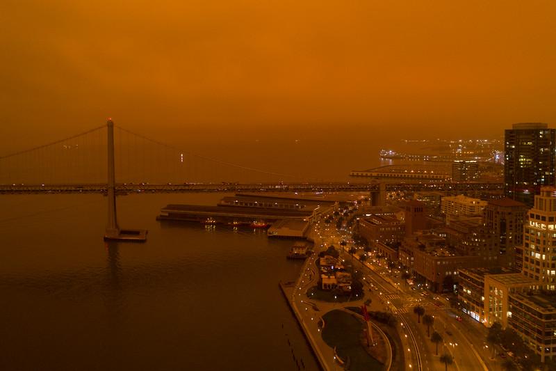 red sky fires 1460629-9-20.jpg