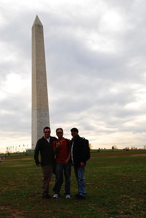 D.C. 26Nov2011
